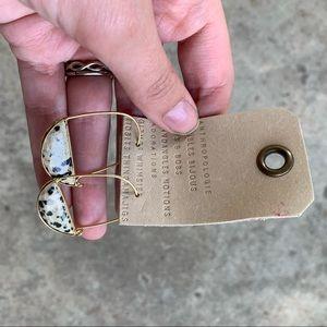 Anthropologie Jewelry - Anthro earrings